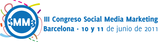 III Congreso Social Media Marketing
